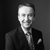 Advocate Mark Renouf Jersey